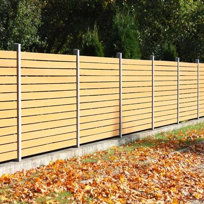 400x400-fencing-3