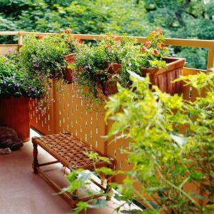 garden landscaping design urban